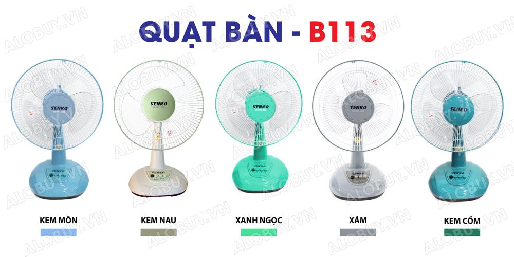 quat-dien-de-ban-senko-b113-1-20052018105027-601.jpg