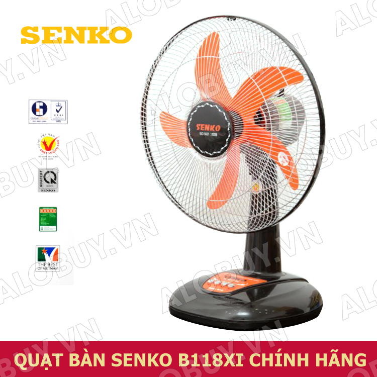 quat-ban-senko-b118xi-alobuy-07052018150154-78.jpg
