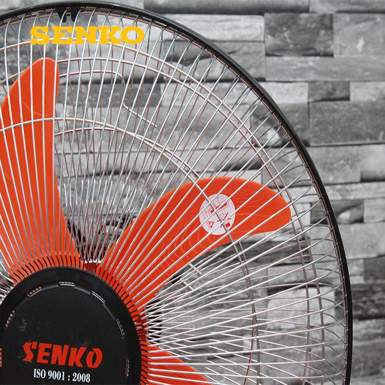 quat-dien-dung-senko-lts106a-8-22052018190104-513.jpg