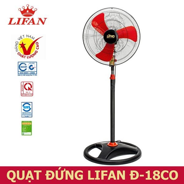 quat-dung-lifan-d-18co-27052019160338-419.jpg
