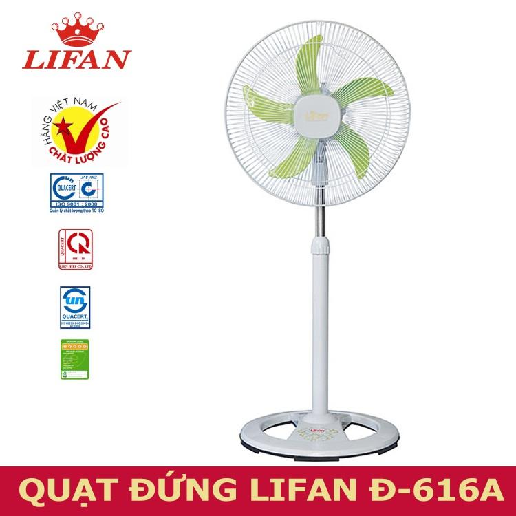 quat-dung-lifan-d-616a-1-30052019171324-813.jpg