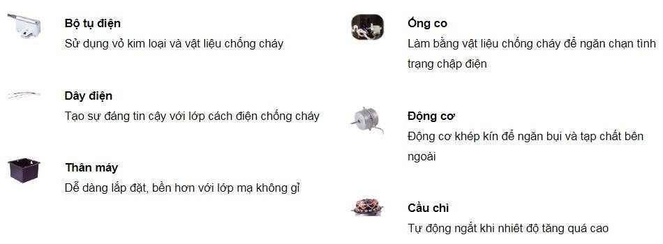 quat-hut-thong-gio-op-tuong-hai-chieu-mitsubishi-ex-20rh5t-3-01082017140249-973.jpg