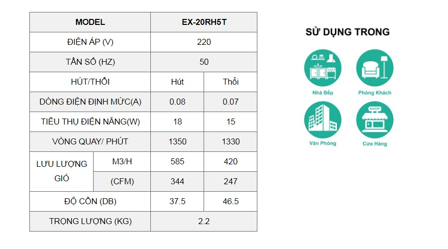 quat-hut-thong-gio-op-tuong-hai-chieu-mitsubishi-ex-20rh5t-1-01082017140250-256.jpg