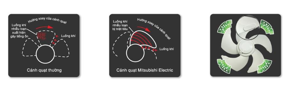 quat-hut-thong-gio-op-tuong-mitsubishi-ex-20sh5t-4-01082017105040-11.jpg