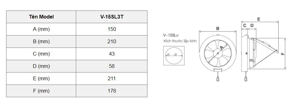 quat-op-tuong-vach-kinh-mitsubishi-electric-v-15sl3t-3-02082017101801-828.jpg