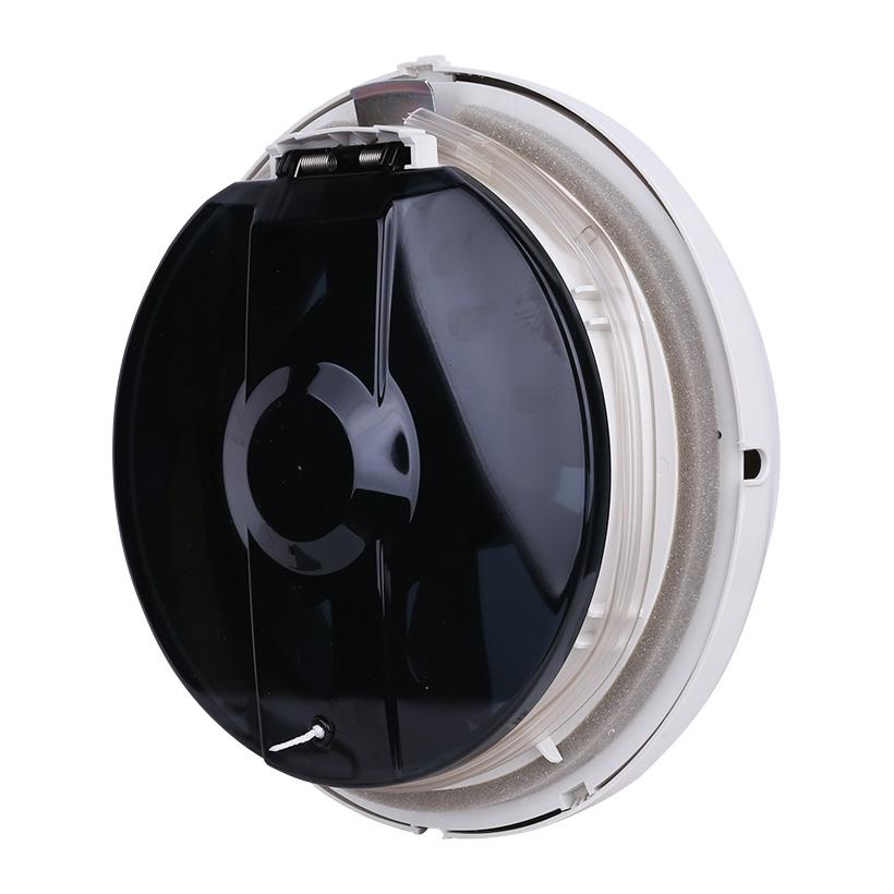 quat-op-tuong-vach-kinh-mitsubishi-electric-v-20sl3t-1-02082017135255-501.jpg