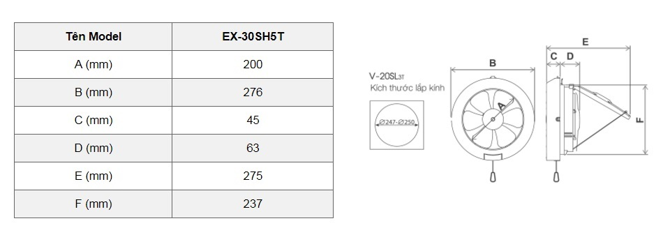 quat-op-tuong-vach-kinh-mitsubishi-electric-v-20sl3t-6-02082017135509-842.jpg