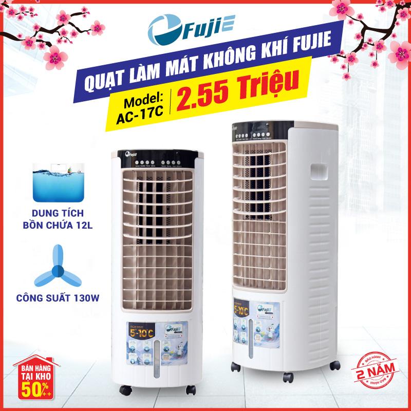 quat-lam-mat-khi-fujie-800x800-ac-17c-07032019111846-346.jpg