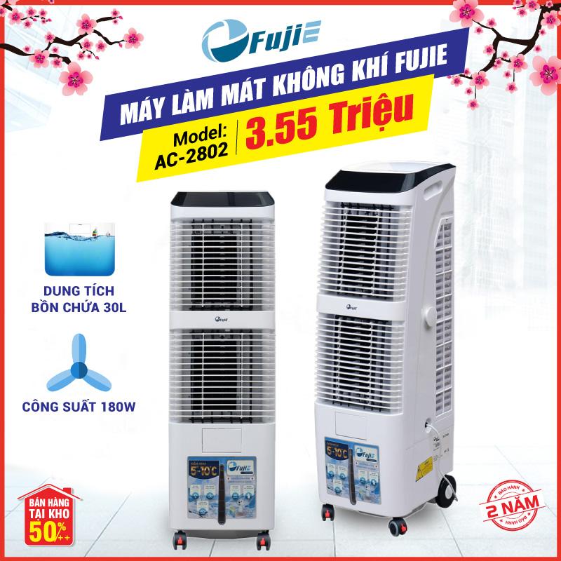 quat-lam-mat-khi-fujie-800x800-ac-2802-07032019112048-122.jpg