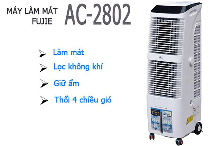 may-lam-mat-dieu-hoa-fujie-ac-2802-gia-re-34-17022019070342-995.jpg