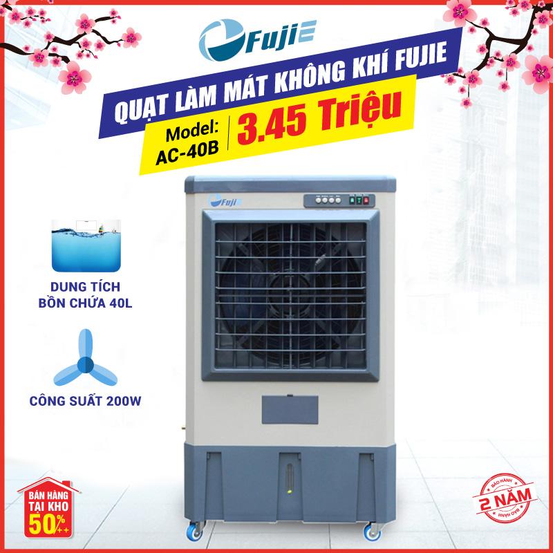 quat-lam-mat-khi-fujie-800x800-ac-40b-07032019111753-967.jpg