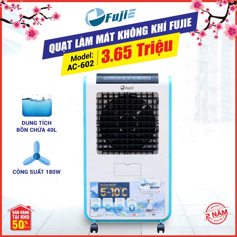 quat-lam-mat-khi-fujie-800x800-ac-602-mau-xanh-duong-07032019111546-396.jpg