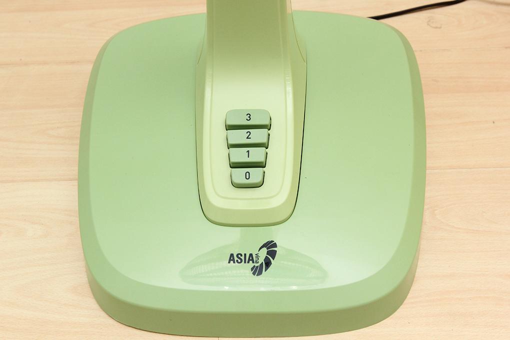 quat-asia-a16017-7-29052017171901-781.jpg