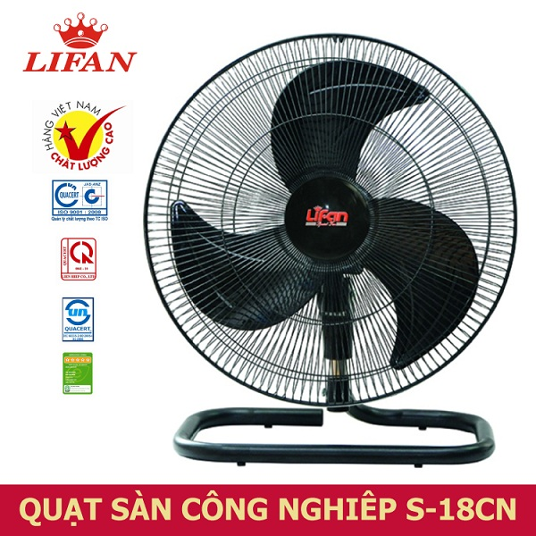quat-san-cong-nghiep-s-18cn-29052019154337-292.jpg