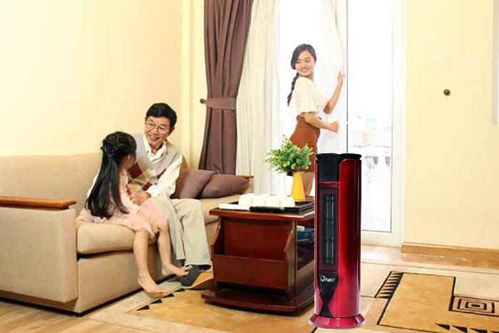quat-suoi-dau-fujie-ch-1600rm-gia-re-16-07112018114915-683.jpg