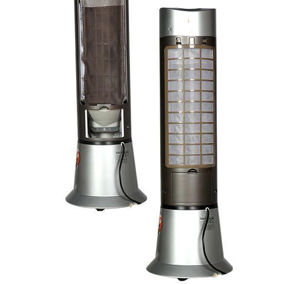 Quạt tháp hơi nước Saiko TFC-980PH-1