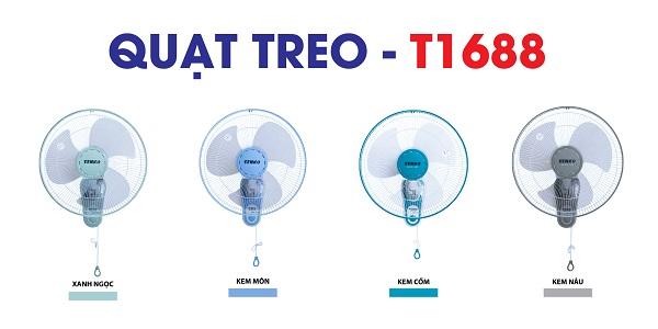 quat-senko-t1688-4-cai-03042019134221-1.jpg