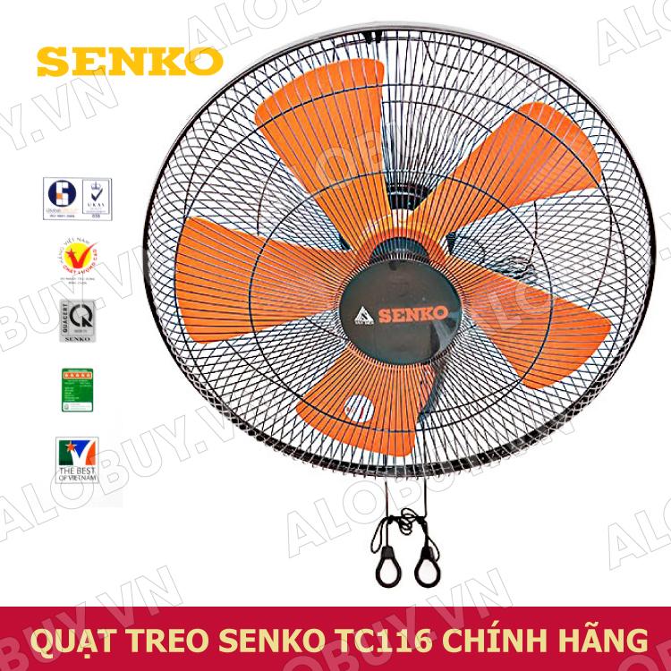 quat-treo-tc16-den-cam-alobuy-10052018155136-769.jpg