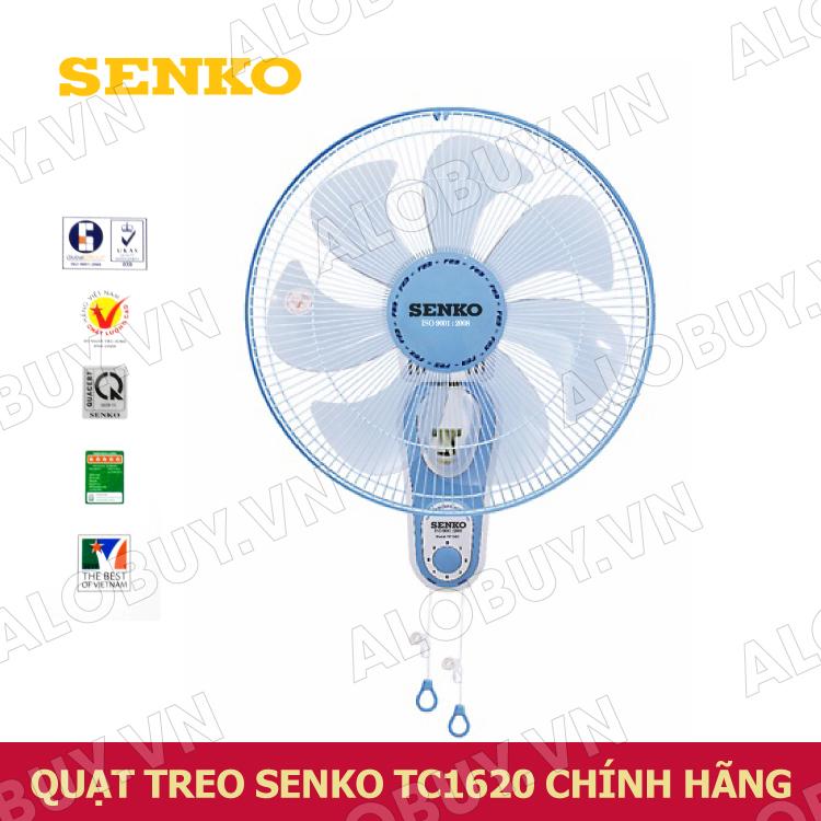 gia-quat-treo-tuong-senko-2-day-rut-tc1620-3-05052018161015-647.jpg