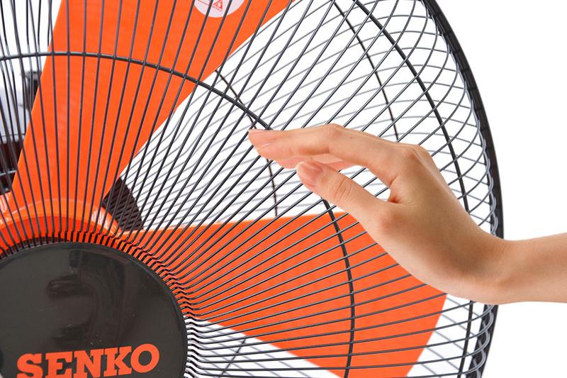 quat-treo-tuong-senko-t18-3-01112017092652-727.jpg