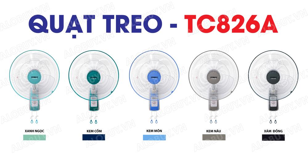 quat-treo-tuong-denko-2-day-tc826a-5-04052018175816-329.jpg