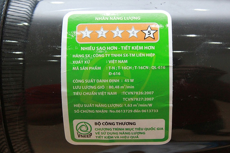 quat-treo-tuong-lifan-t16cn-8-25042017101335-537.jpg