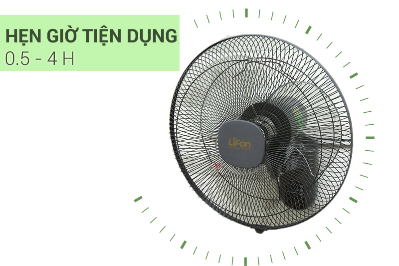 treo-lifan-te-16891-1-26042017095410-887.jpg