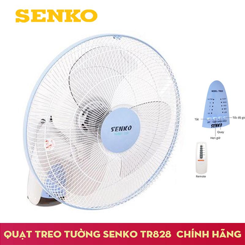 quat-treo-tuong-senko-tr-828-co-remore-dieu-khien-alobuy-20042018120308-176.jpg