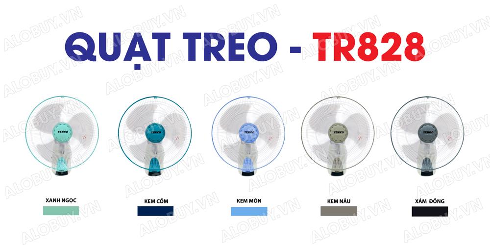 quat-treo-tuong-senko-co-remote-dieu-khien-tr828-02052018140851-176.jpg