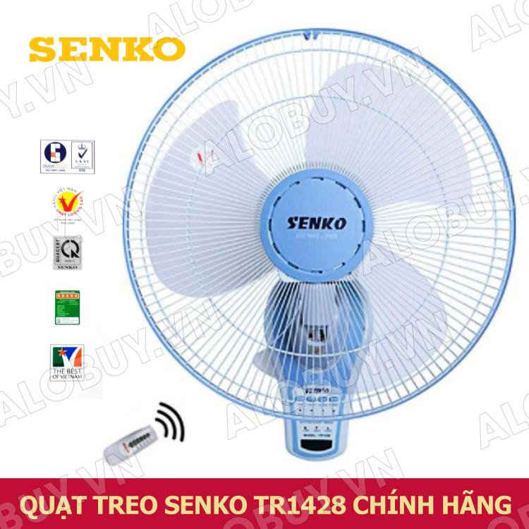 quat-treo-tuong-co-remote-dieu-khien-senko-tr1428-9-16052018153527-525.jpg