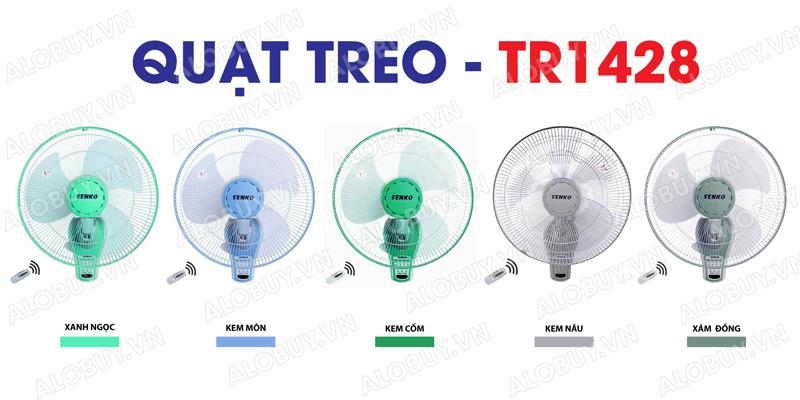 quat-treo-tuong-co-remote-dieu-khien-senko-tr1428-2-16052018153538-363.jpg