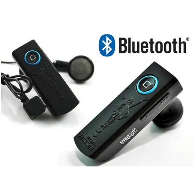 Tai nghe bluetooth Glue GD212