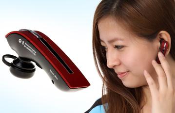Tai nghe không dây Bluetooth Bluedio T20