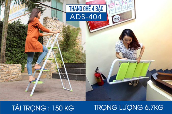 thang-ghe-4-bac-xep-gon-advindeq-ads404-gia-re-10-14112018103316-135.jpg