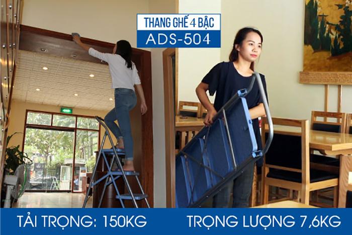 thang-ghe-4-bac-xep-gon-advindeq-ads504-gia-re-17-13112018212134-790.jpg