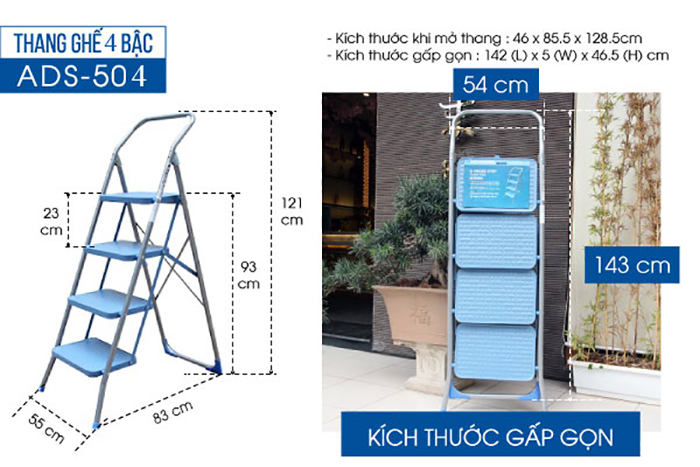 thang-ghe-4-bac-xep-gon-advindeq-ads504-gia-re-18-13112018212133-595.jpg