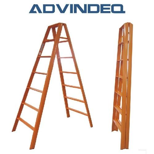 Thang nhôm - ADVINDEQ - AV307