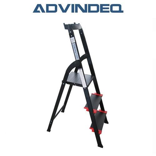 Thang nhôm bản to - ADVINDEQ - AV203