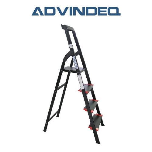 Thang nhôm bản to - ADVINDEQ - AV204