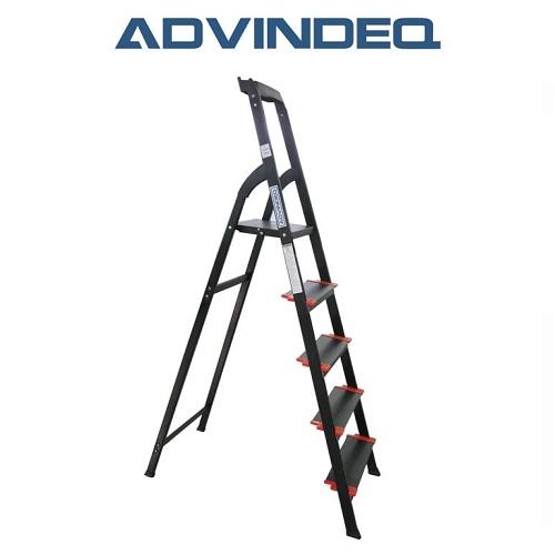 Thang nhôm bản to - ADVINDEQ - AV205