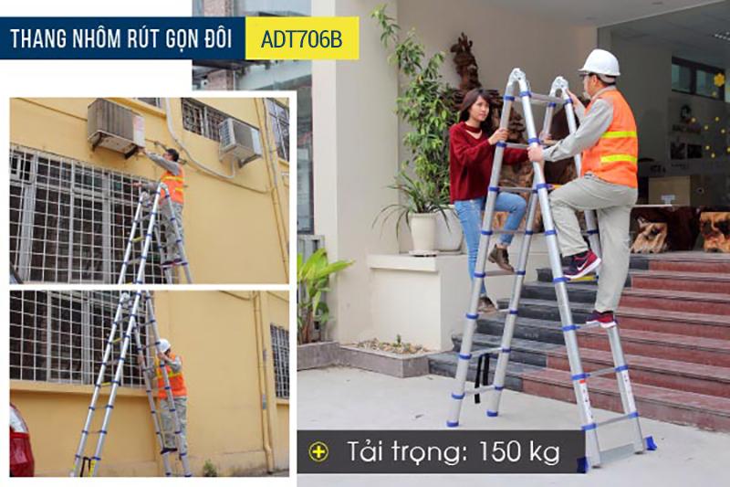 thang-nhom-rut-gon-va-tai-trong-adt706b-26112018113901-34.jpg