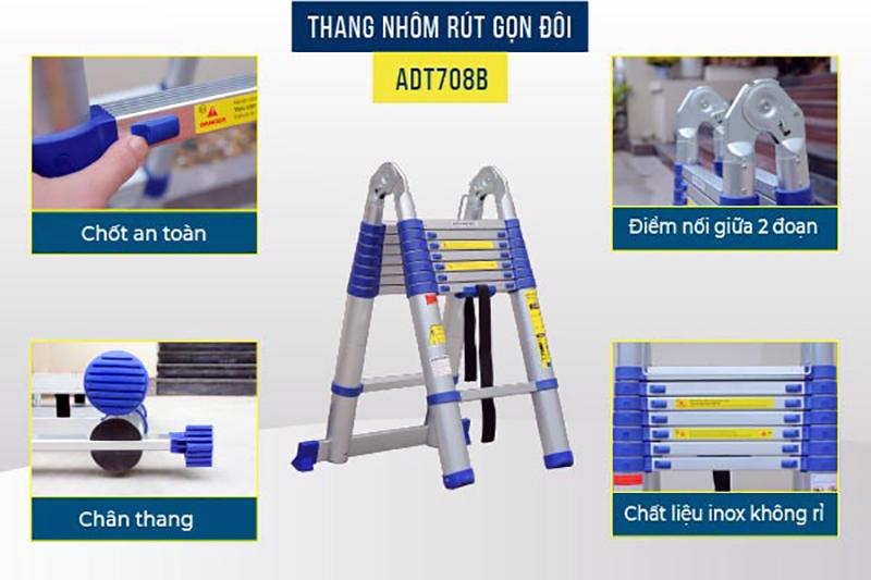 thang-nhom-rut-gon-chu-a-advindeq-adt708b-gia-re-33-25112018132856-628.jpg
