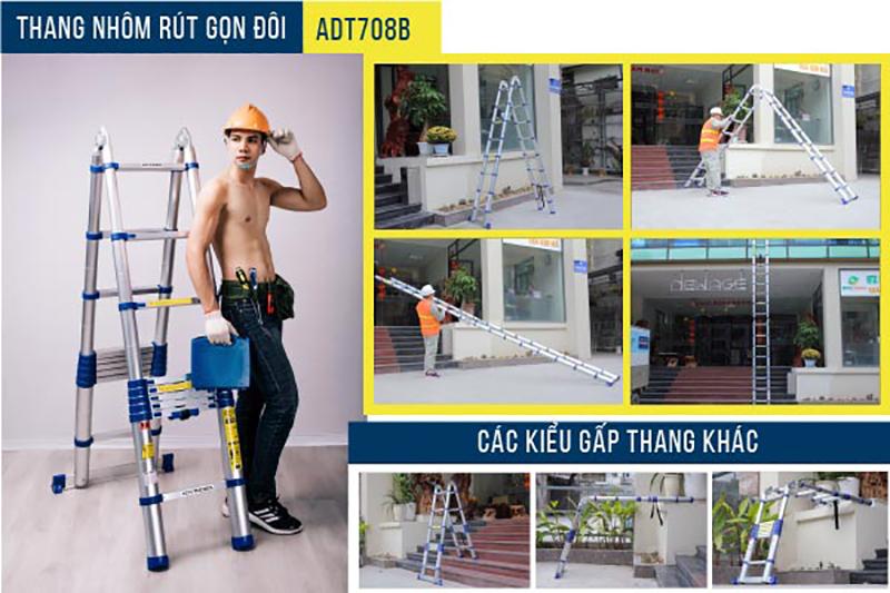 thang-nhom-rut-gon-chu-a-advindeq-adt708b-gia-re-35-25112018132746-257.jpg