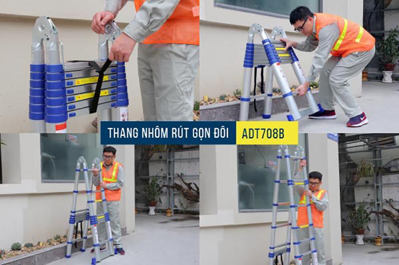 thang-nhom-rut-gon-chu-a-advindeq-adt708b-gia-re-34-25112018132731-391.jpg