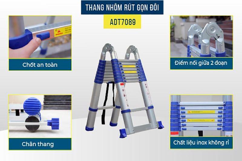 thang-nhom-rut-gon-chu-a-advindeq-adt709b-gia-re-23-24112018072157-892.jpg
