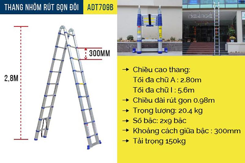 thang-nhom-rut-gon-chu-a-advindeq-adt709b-gia-re-27-24112018072158-521.jpg
