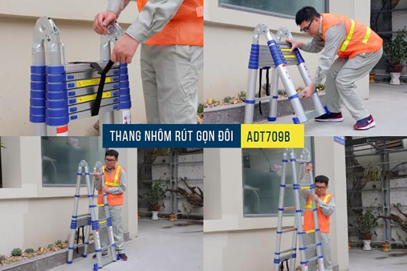 thang-nhom-rut-gon-chu-a-advindeq-adt709b-gia-re-21-24112018072157-768.jpg