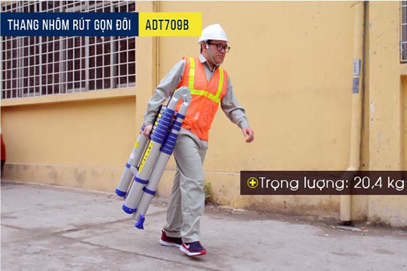 thang-nhom-rut-gon-chu-a-advindeq-adt709b-gia-re-24-24112018072158-214.jpg