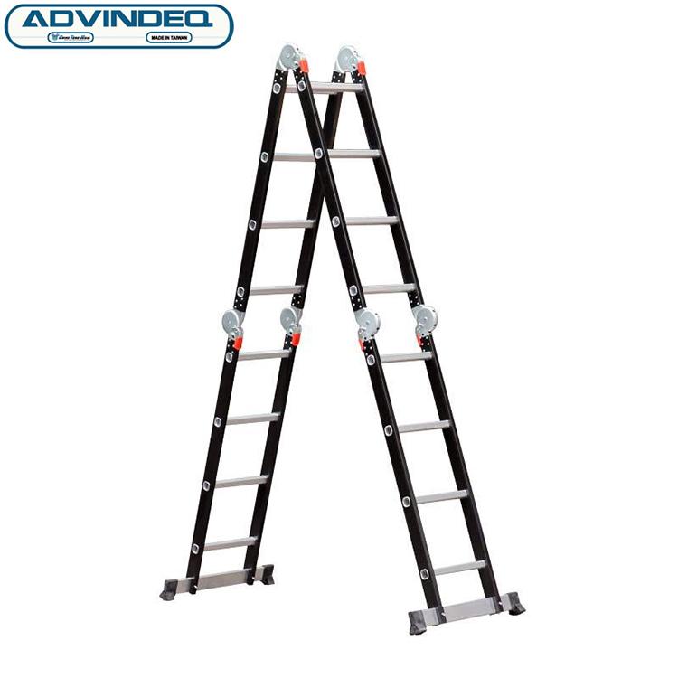 thang-nhom-gap-da-nang-4-doan-advindeq-adm104-gia-re-16-23112018190342-789.jpg