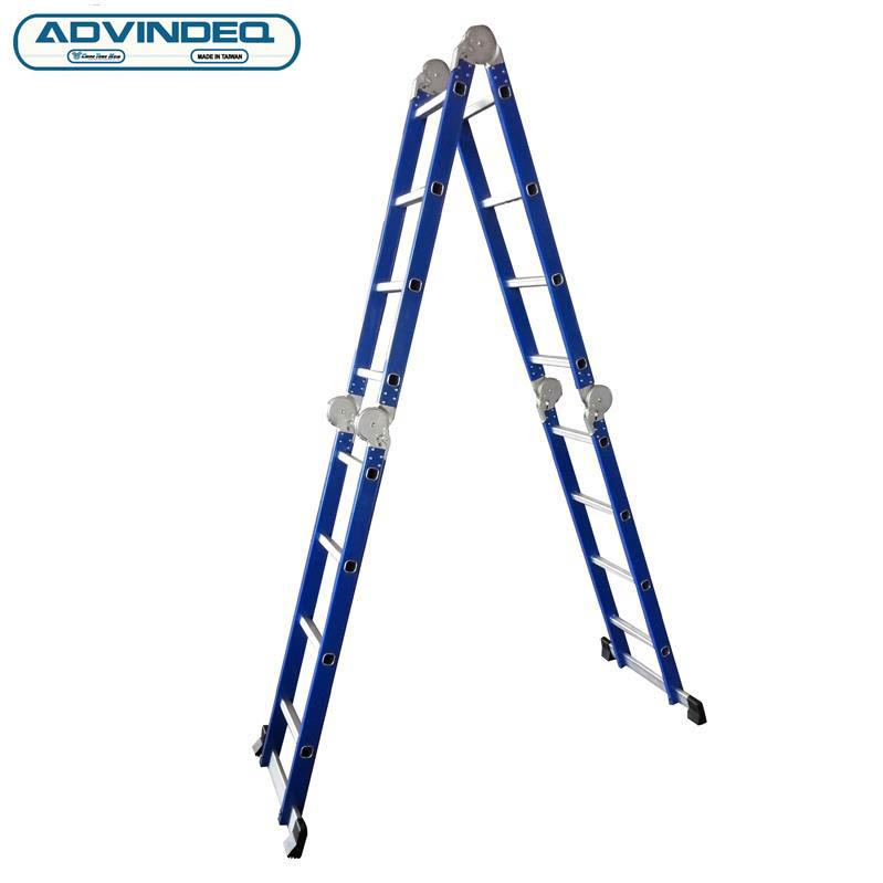 thang-nhom-gap-4-doan-advindeq-adm104-blue-gia-re-18-27112018162906-425.jpg